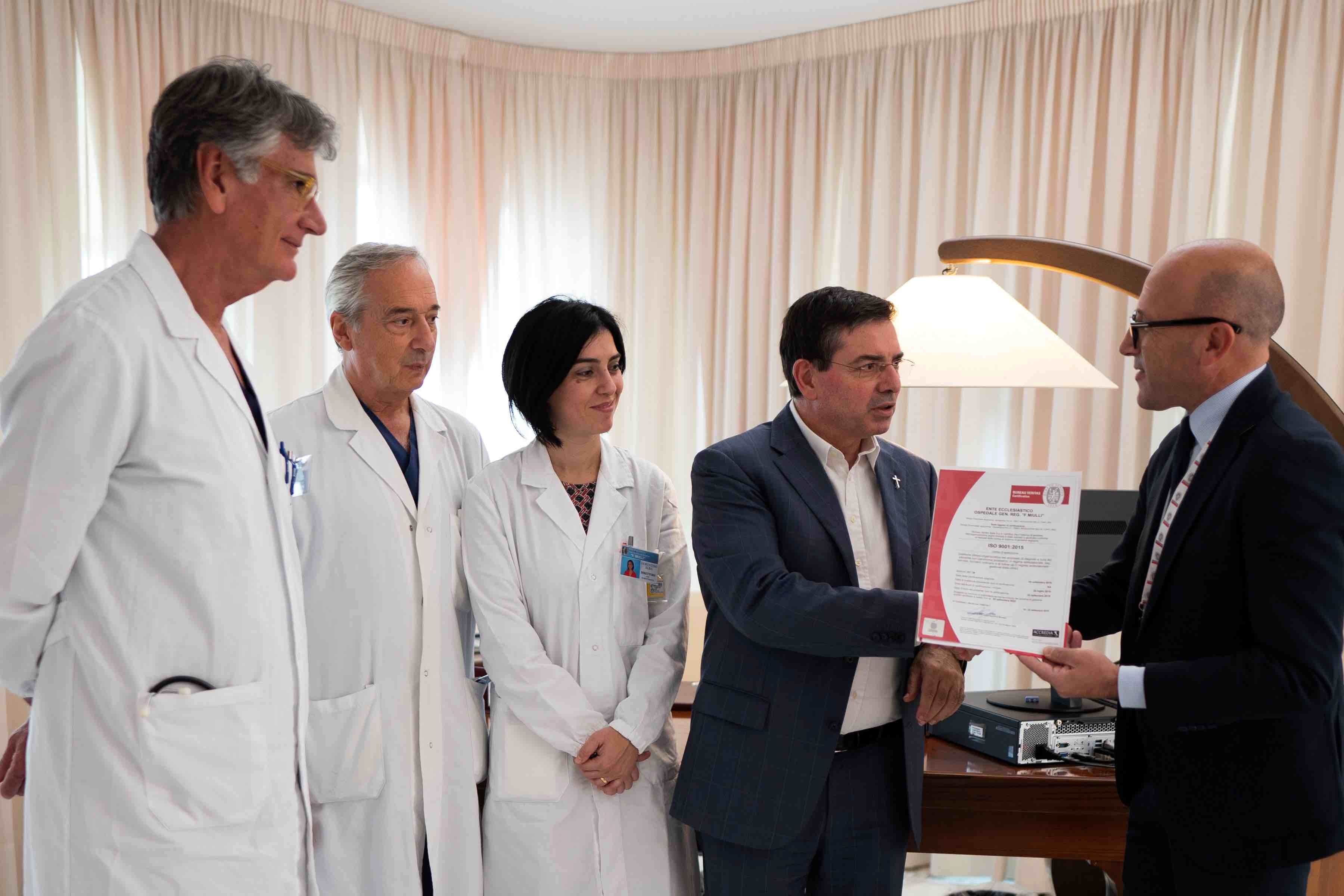 oncologo prostata forlì cesena rimini restaurant