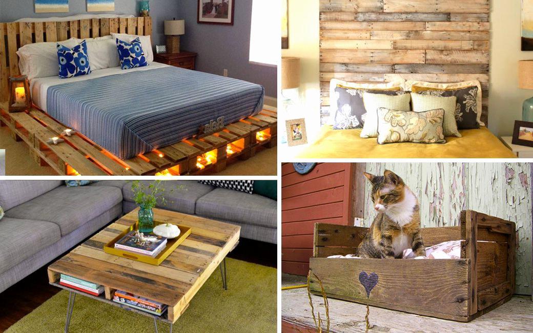 idee-per-arredare-il-giardino-elegante-riciclo-dei-pallet-48-idee-per-creare-mobili-con-bancali-per-casa-e-of-idee-per-arredare-il-giardino-2