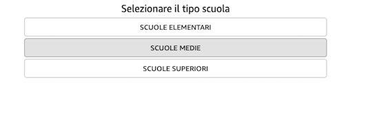 scuole medie-2