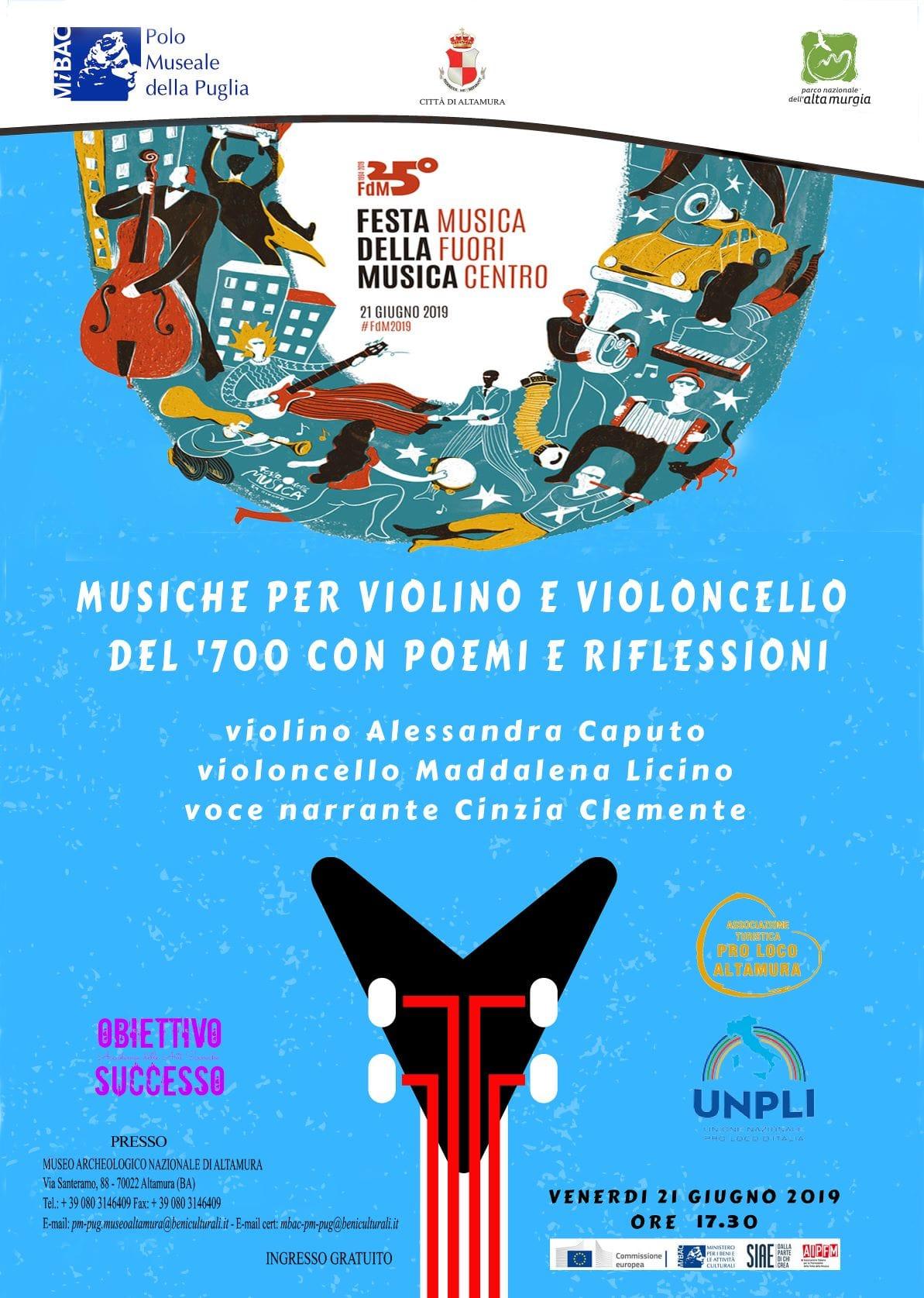 MUSEO ALTAMURA FESTA DELLA MUSICA 21 GIUGNO 2019_rid-2