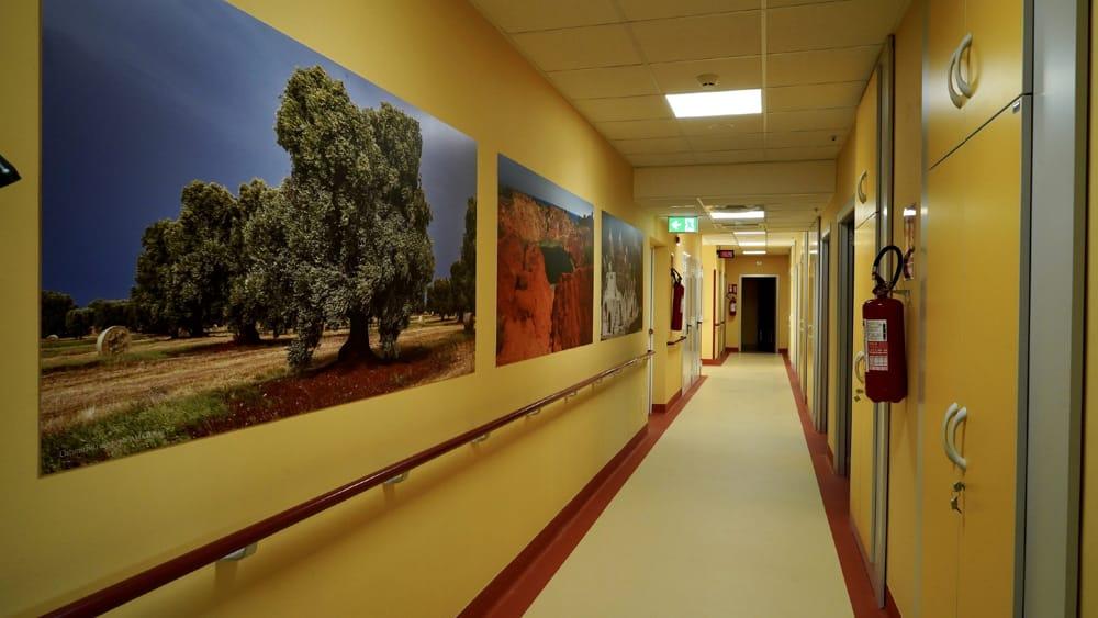 reparto nefrologia policlinico (11)-2