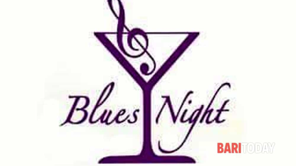aston monday live al blues night cafè-2