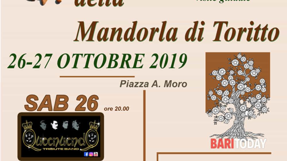 festival della mandorla di toritto-2