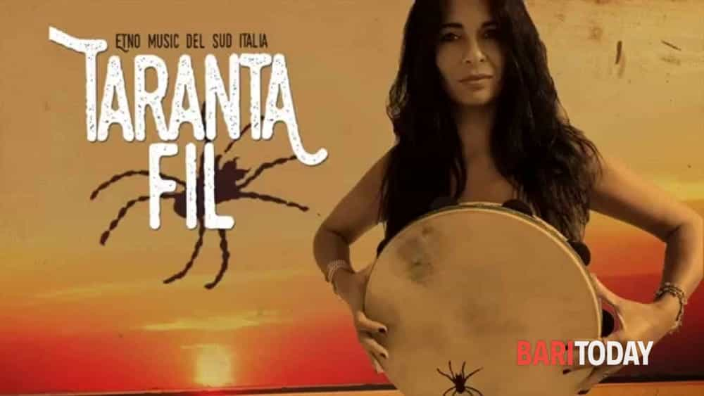 festival della mandorla di toritto-4
