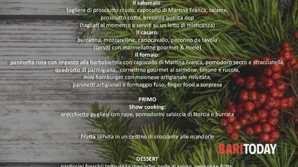 capodanno 2020 a masseria montepaolo -2