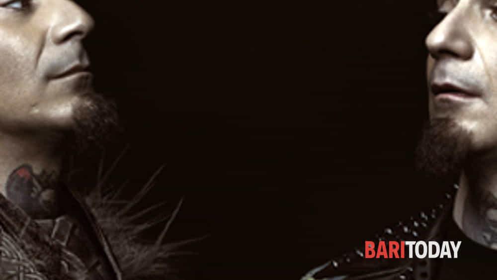 a febbraio j-ax ed elettra lamborghini  ospiti del centro commerciale mongolfiera santa caterina-2