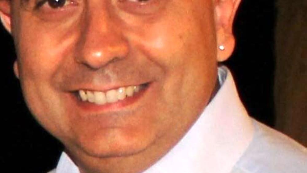 Vincenzo Brandi-2