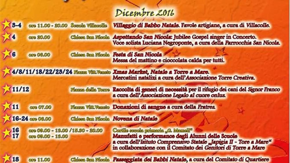 natale torre a mare-2