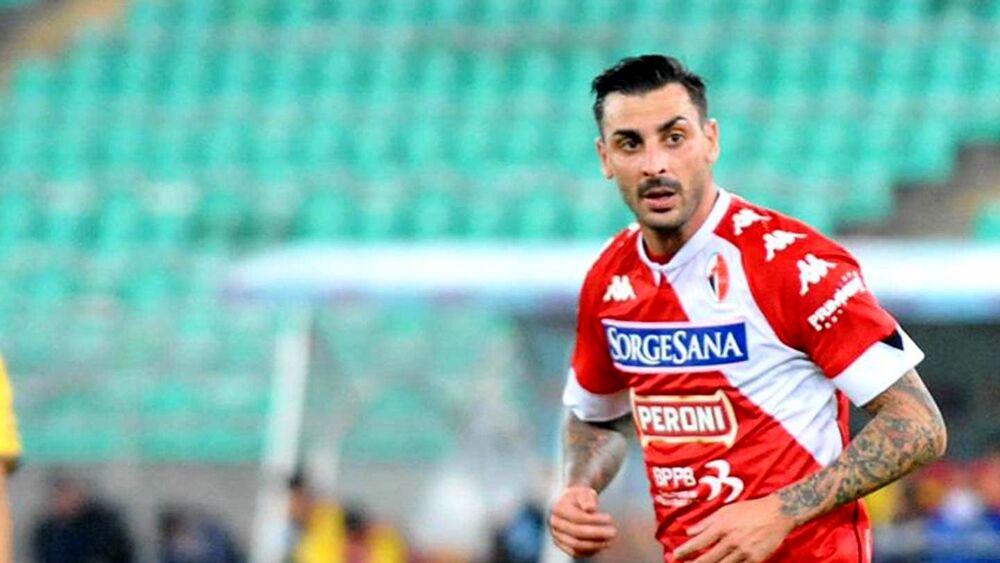 08/11/20  Bari Juve Stabia 2 0 e secondo posto  Montalto-bari-juve-stabia-2