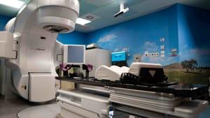 tumore prostata macchinari cure miulli (5)-2