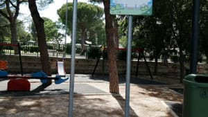parchi Bari cartelli antiCovid (2)-2
