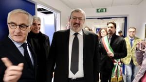 inaugurazione 118 Noicattaro (5)-2