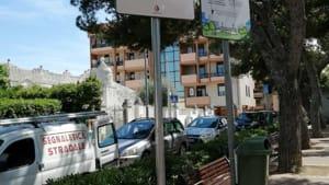 parchi Bari cartelli antiCovid (3)-3