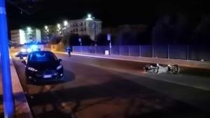 incidente carbonara-3-2