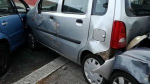 incidente viale pasteur (3)-2