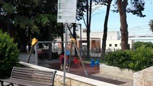 parchi Bari cartelli antiCovid (1)-2