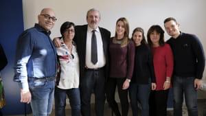inaugurazione 118 Noicattaro (2)-2