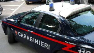 8ae4a64bb6 Soldi o promesse di lavoro in cambio di voti alle Comunali: la Procura di  Bari apre fascicoli d'inchiesta