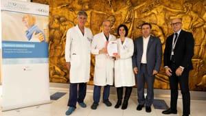 tumore prostata macchinari cure miulli (3)-3
