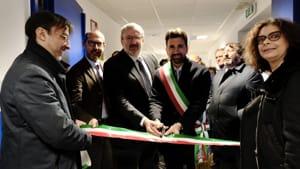 inaugurazione 118 Noicattaro (6)-2