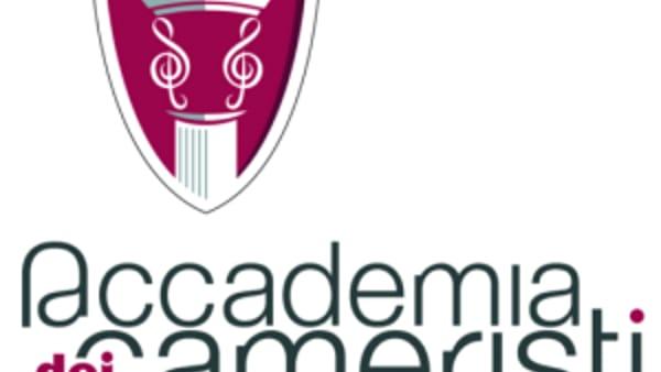 I concerti del lunedì dell'Accademia dei Cameristi
