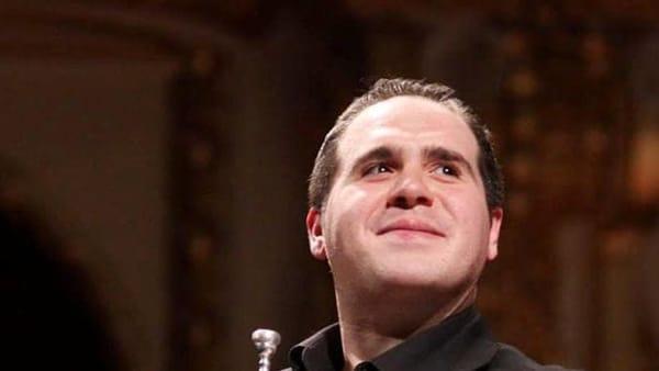 L'Orchestra del Teatro Petruzzelli in concerto al Teatro Radar di Monopoli