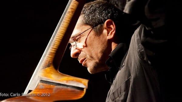 """A Valenzano """"Tretterre"""", un nuovo festival musicale con artisti di caratura internazionale"""