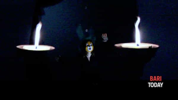false hamlet - opera teatrale in fa maggiore-3