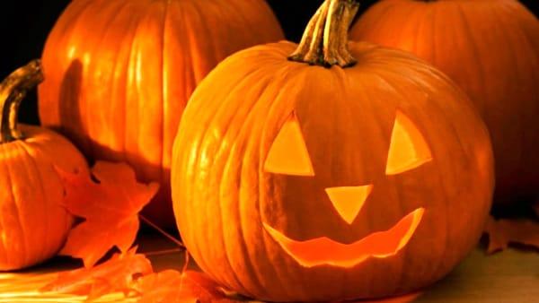 Un Halloween tutto speciale al Petruzzelli di Bari con il nuovo Family Concert