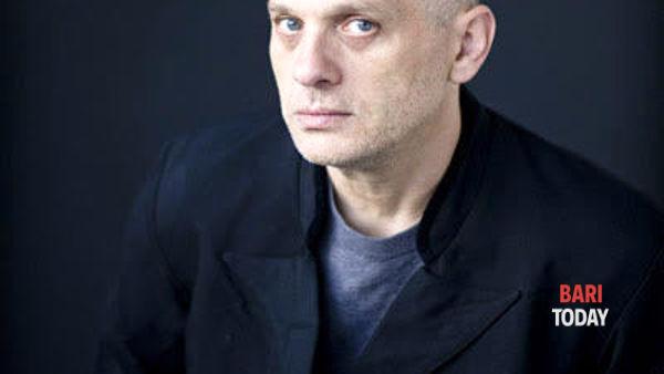 """David Lang, il """"poeta del suono"""" al Petruzzelli per la rassegna Time Zones"""