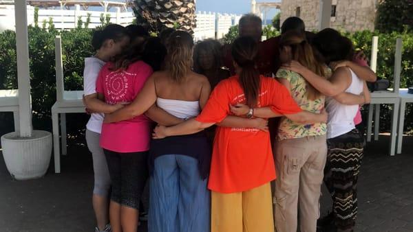 Al via 'Rete Rara', la rete delle persone rare: gruppo di Auto Mutuo Aiuto di Bari