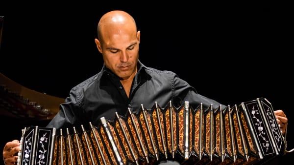 Ritorna il grande appuntamento con 'Ad Libitum-La grande musica nelle chiese di Polignano a Mare'