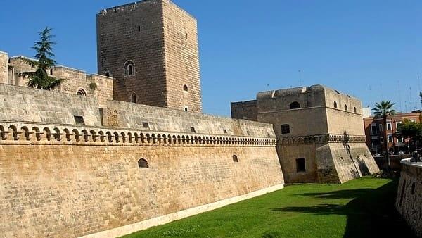Giornate Europee del Patrimonio: a Bari e provincia 'Arte, Cultura e intrattenimento'