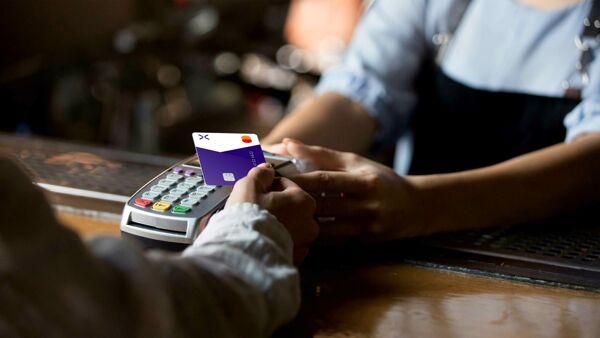 Con Enel X Pay registrazione immediata al Cashback di stato