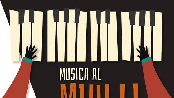 L'Ospedale Miulli apre le porte alla musica con una serie di concerti dedicati alla composizione classica