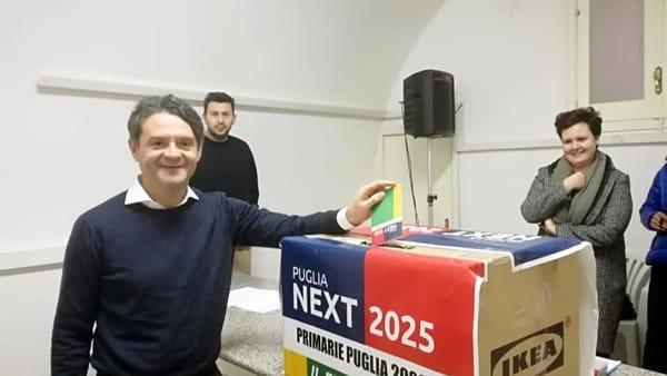 Fabiano Amati-2