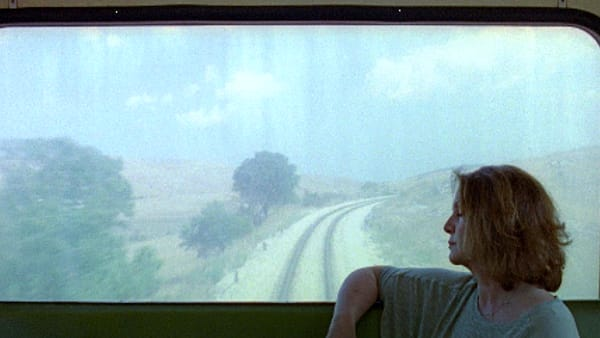"""""""Montedoro"""" al cinema Abc: un film che racconta la storia di Craco, un paese fantasma"""