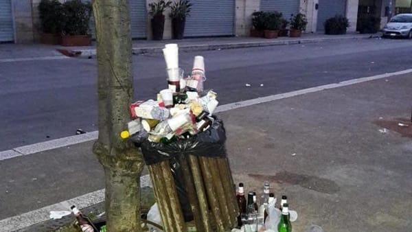 rifiuti piazzale lorusso (5)-2