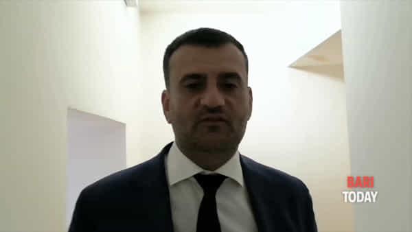 Comunali Bari 2019, le proposte dei candidati sindaco: focus con Antonio Decaro