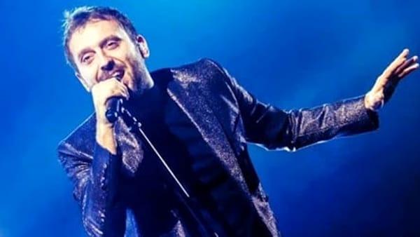 Cesare Cremonini in concerto a Bari, appuntamento con la grande musica all'Arena della Vittoria