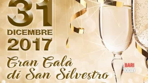 Capodanno 2018  presso l'Hotel e resort Riva del Sole