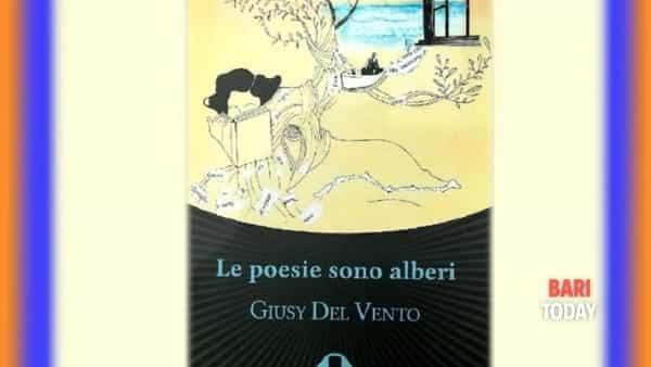 Libreria 101 presenta 101 buone ragioni - incontro con l' autrice Giusy del Vento