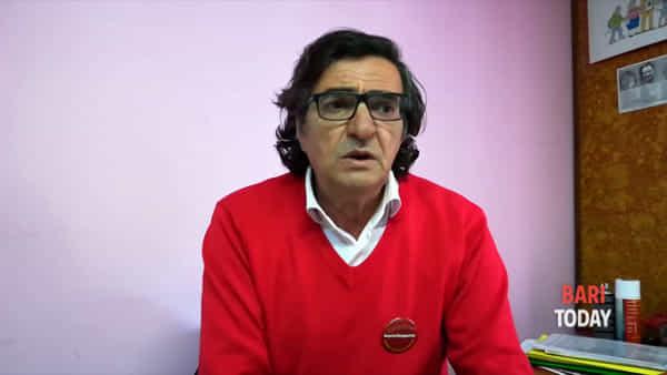 Comunali Bari 2019, le proposte dei candidati sindaco: focus con Sabino De Razza