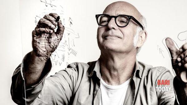 Da Carmen Consoli a Ludovico Einaudi: Medimex 2015 all'insegna della grande musica