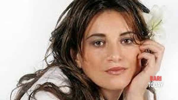 """Masseria Orlandi in jazz 2017 con """"Cinzia Eramo trio"""" in  concerto"""