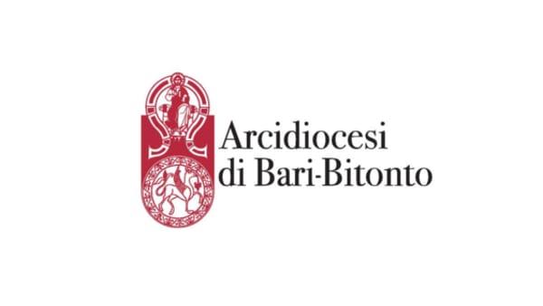 Arcidiocesi Bari-Bitonto: proibite le S.Messe nei cimiteri per i giorni 1-2 novembre 2020