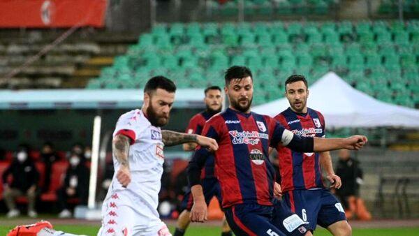 15^ giornata - Porte stregate al San Nicola e la Ternana allunga. Bari-Vibonese-0-0: commenti e pagelle  131294211_736476153894380_756129558707886179_o-2
