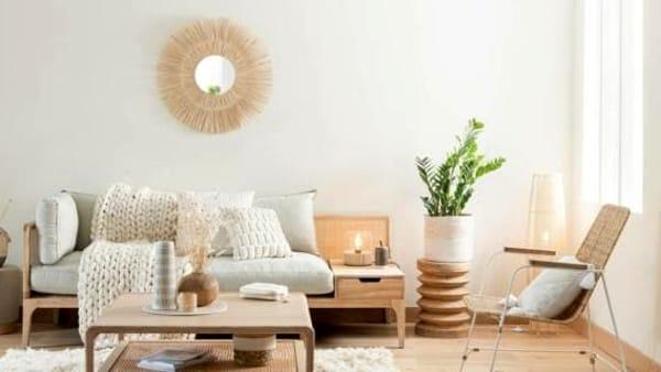 Mobili Bagno Leroy Merlin Casamassima.Stile E Originalita In Casa Con Gli Adesivi Murali Come