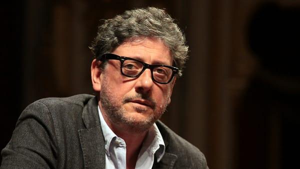 Appuntamento con le Masterclass tenute da due grandi del cinema italiano: Sergio Castellitto e Sergio Rubini
