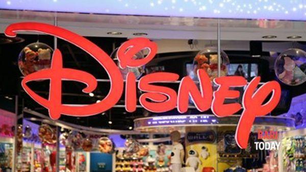 """""""Condividi la Magia"""", l'iniziativa charity lanciata da Disney Store"""